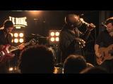 Ghostpoet - Le Ring - Live