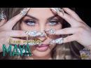 Maya Berovic Nisam Normalna Official Artwork Video 2017