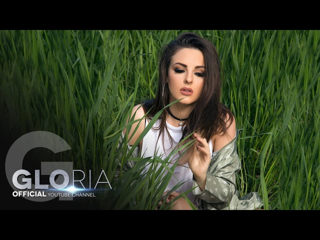 SIMONA ZAGOROVA - SKRITA V SARTSETO TI / Симона Загорова - Скрита в сърцето ти, 2017