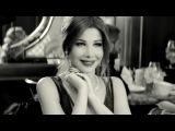 Nancy Ajram - Hassa Beek - Official Music Video