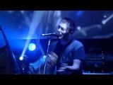 HD Radiohead - I Might Be Wrong (Later...With Jools Holland 09062001)