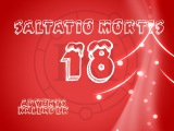 Saltatio Mortis - Adventskalender 2014-18