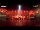 Awari - SHIAMAK Confidance Mumbai 2014