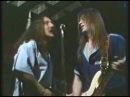 Uriah Heep - Love Or Nothing 1978
