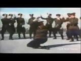Adele Vs Eddy Huntington - Rolling back in the U.S.S.R. - Paolo Monti mashup 2013