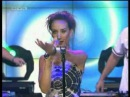 DJs@WORK - Someday [Live At Top Of The Pops]