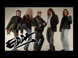 EDDA - A H