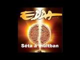Edda - S