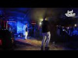 ДЖИ ВИЛКС ( ft СВЕТА ЖАВОРОНКОВА ) NEW SEASON - SOUL KITCHEN KOZLOV CLUB 02.09.17