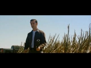 Трейлер фильма Петля времени (2012)