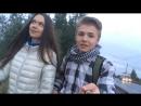 Симон Каява — Live