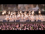 AKB48 - First Rabbit