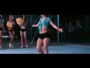 Sueht_-_Victorious_(Original_Mix)_-_Video_Edit