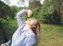 Лола Кочиева фото #11