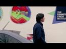 BBC История британской науки Чистое голубое небо 3 3