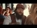 Action Bronson - Easy Rider (Official Music Video)