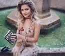 Мария Ивакова фото #18