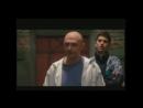 Заход на смотрящего или кто на новенького Эпизод из российского сериала Острог. Дело Фёдора Сеченова.