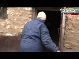 _Режим тишины_ по-украински_ ВСУ обстреляли село Желтое в ЛНР