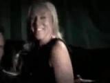 HAMMERFALL - The Fire Burns Forever (OFFICIAL MUSIC VIDEO)