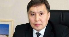 Журналисты назвали арест Ланцанова ударом по главе Калмыкии