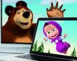 Десять тысяч южан уже подключили интернет и цифровое ТВ «Ростелекома» по «Лёгкой цене»