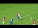 Most amazing goal _ Duplicate of Denis BergKamp vs Newcastle