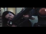 HOME - A Sci-Fi Short Film