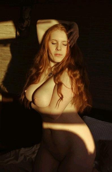 Ilmaiset pornokuvat
