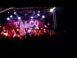 Talco 22.10.16(10)
