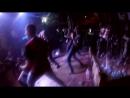 РАКЕТА - Рак и Ролл live at the BRC part 2