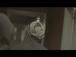 Carla's Dreams - Треугольники (DJ Asher Remix) (Ponomarev Unofficial Clip)