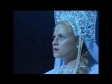 Н. Римский - Корсаков. Полет шмеля из оперы Сказка о царе Салтане.