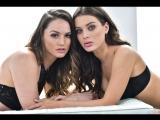 Tori Black &amp Lana Rhoades HD 1080, Lesbian, Teen, DP, Anal, Big Tits, Small Tits, Brunette, Sex Toys