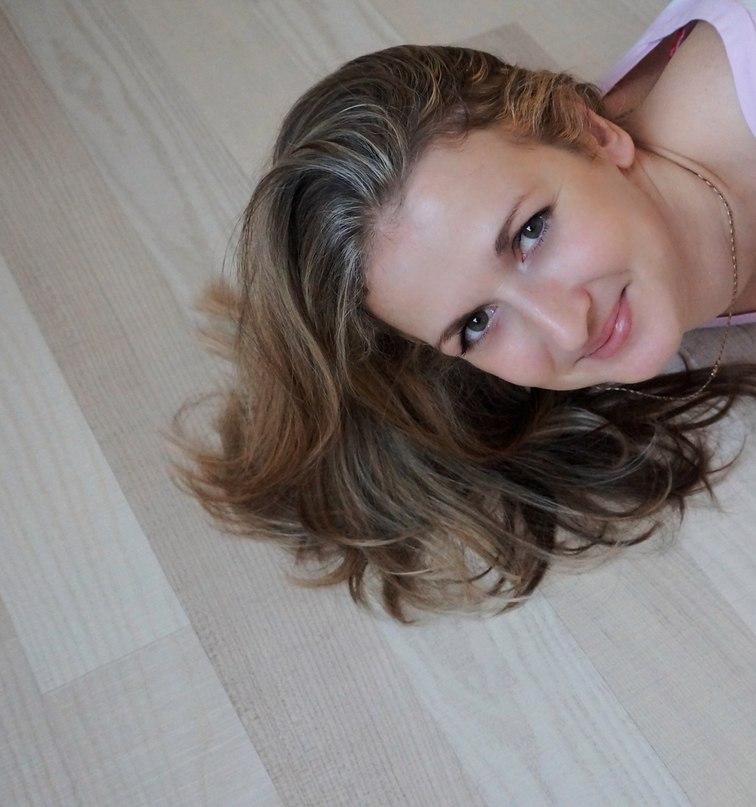 Татьяна Иванова |