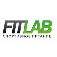 fitlab31