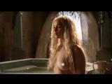 порно ролик домашний русский секс эротика сосут porno фильм,трах,миньет,лесби,орал,куни SEX XXX МАЛОЛЕТКИ СИСЬКИ  СТРИПТИЗ