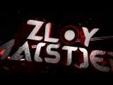Интро Раздача для-ZlOy Ma[St]Er