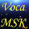 VocaMSK