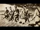 Бой пограничных собак против фашистов в селе Легедзино