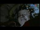 Чехов и Ко (3-я серия) (Россия К)
