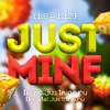 © JustMine | Сервер Minecraft 1.8-1.12.1