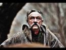 Тарас Шевченко - Заповіт (Богдан Ступка)