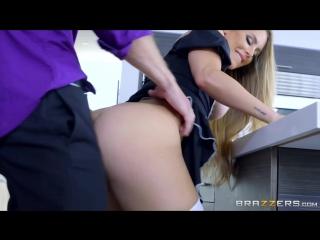 Nicole aniston (sex porn big tits)