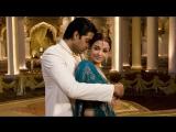 Гуру: Путь к успеху / Guru (2007) BDRip (1080p)