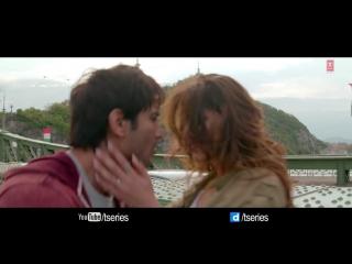 Atif Aslam - Darasal Video Song - Raabta - Sushant Singh Rajput Kriti Sanon
