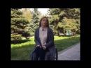 Ксения Безуглова - в Екатеринбурге! 18 апреля мастер-класс Никогда не сдавайся