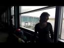Аэропорт Толмачево. Летим в Сочи