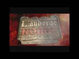 Красный отель. Трейлер (фр) L`Auberge Rouge. Trailer (fr).