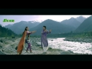 Chan Naal Chandni - Mera Pind (2008) Full Song